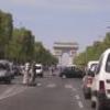 旅の思い出(フランス、2007年)