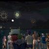 DDONユーザーイベント「七夕前夜祭〜星に願いを〜」