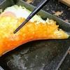 新メニュー【1食42円】焼きチーズ目玉焼きの作り方〜MEC食・糖質制限レシピ〜
