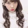 【けやき坂46】8月2日メンバーブログ感想