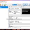 VirtualBox 5.2 Beta1: export Oracle Public Cloud