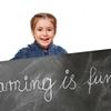 [学校見学]「協同的な学びで学校を変えた」高校へ!授業改革と生徒指導は改革の両輪。