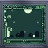 New3DSとWiiUでステキなゲームボーイ風アクション!「かいぞくポップ」が配信決定!