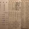 宇宙ストーリー VOL.72 〜ハンコ作りました♡〜