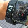 「東京マラソン2019」抽選結果発表!…じっと腕を見る