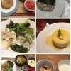 【34w6d】17/06/11の食事