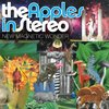 New Magnetic Wonder | Apples In Stereo