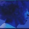 CIRCLES - Brent Faiyaz ft. PURR【歌詞和訳】