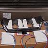 テールライトLED化計画・LEDユニット補強
