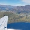 ANA特典航空券でイタリア行くには、どういうルートがいいかな?⑤~イタリアには行きたい所がたくさん~