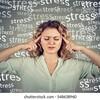ストレスが溜まるとどうなるの?【筋トレしている方必見】筋トレがストレスに効果的な理由 #89