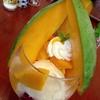 沖縄県宮古島で絶対食べたい3選