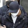 (海外の反応) 亀尾3歳女児死亡:警察、約150カ所家宅捜索
