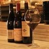 【オススメ5店】本厚木・相模大野・海老名・伊勢原(神奈川)にあるワインバーが人気のお店