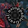 【デッキ紹介】⑰「Unstoppable Gears」編