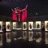 大人の夏休み 上海博物館