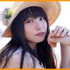 ドラマ『ラストコップ』出演の桜井日奈子のかわいい白猫のCM動画&画像まとめ!