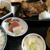 長篠食堂ういまー!!!!!!!!!!!!!!