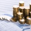 投資信託の買い方~ポートフォリオでリスク管理~