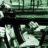 ソ連の小口径高速弾開発からアバカン計画への推移の個人的纏め