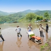 私はブログで月5万円で田舎生活を満喫しています!