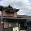 香川うどん巡りー田村とがもううどん