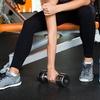 【冷え性を暴く】1時間のジムトレーニングが指先をどれくらい温めてくれるか?(散歩と比較)