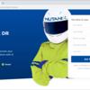 Xi Leap の Nutanix Test Drive について。