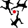 ニッポンの体育、運動、スポーツ興行