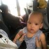 ローカルバスに乗ったら素敵な出会いがあった!Day2①【 ベトナムひとり旅】ホイアン