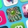 2018年最も影響のあったゲームアプリは「フォートナイト」 Appleが今年の人気アプリを発表