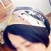 【アラフィフの髪の悩み】髪の毛がうねる、痩せる、それは頭皮の老化ですって・・・。