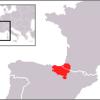 太古のヨーロッパ人?孤立言語を話すバスク人の謎
