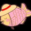 西日本の水害被害に対して、タイゴウくんとウカるんちゃんが思いを伝えるの巻。