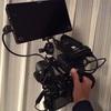 SONY α7RⅢ で動画+写真 の仕事をこなすコツ vol.1 〜なるべく身軽に取り回しよく〜