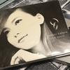 華原朋美(Tomomi Kahara)のデビューアルバム「Love Brace」(1996)