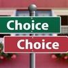 就活で最終的に行く企業を選ぶ意思決定をする際に知っておくべきことについて