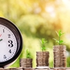 40代兼業投資家の資産運用記録(21/8/28)