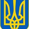 【危険?】ウクライナのネックレスをポーランドで付けない方がいいって言われた話