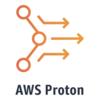 コンテナ・サーバーレスアプリケーションデプロイのマネージドサービス『AWS Proton』をサンプルを動かして理解する