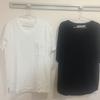 【パックT全盛期】Tシャツ1枚に出せる値段について。5,000円以上10,000円未満がハイコストパフォーマンス?