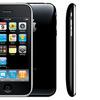 11年前に『iPhone3G』を購入したのを思い出してみたら、【脱獄】しないと出来ない事ばかりだった