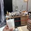 第12回まるたま市出店者紹介:お菓子のKOGUMA