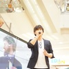 【Live info】太田克樹 HOME LIVE 第三弾開催決定!