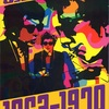 ロックの世紀 VOL.2 1963-1970