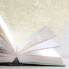 かっこいい文章は頭の中でかっこいい声で読み上げられる