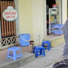ベトナムでのSIMのチャージ方法 中長期滞在者向け