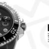おすすめ腕時計 101 HYAKUICHI ロレックスに激似の日本製