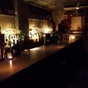 吉祥寺 Bar Seek Door