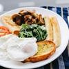 糖質制限ダイエット中の朝食は何がおすすめ?最初の食事は超重要!